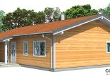 Cheap Home Building Plans Affordable Home Plans Affordable Home Plan Ch32