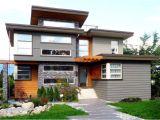 Cheap Home Building Plans Cheap House Plans to Build Smalltowndjs Com