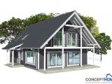 Cheap Home Building Plans High Resolution Cheap House Plans to Build 9 Build