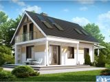 Cheap Home Building Plans House Plans that are Cheap to Build
