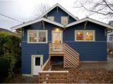 Cheap Home Building Plans Marvelous Cheap House Plans to Build 11 Cheap Affordable
