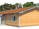 Cheap Home Plans Affordable Home Plans Affordable Home Plan Ch32