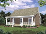 Cheap Home Plans Amazing Inexpensive to Build House Plans 11 Small Country