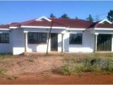 Cheap House Plans for Sale Affordable House Plans for Sale Around Kzn Houses for