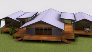 Cheap House Plans for Sale Australian Kit Home Cheap Homes House Plans for Sale