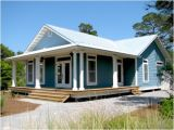 Cheap House Plans for Sale Cheapest Prefab Homes 19 Photos Bestofhouse Net 40657