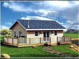 Cheap House Plans for Sale Inexpensive Housing Ideas Marvelous Cheap House Plans to
