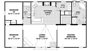 Cheap Ranch Style House Plans Cheap Ranch Style House Plans Elegant 1000 Ideas About