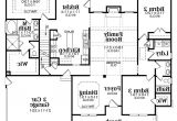 Cheap Ranch Style House Plans Cheap Ranch Style House Plans Elegant E Story Ranch House