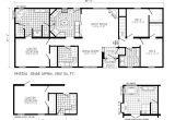 Cheap Ranch Style House Plans Cheap Ranch Style House Plans Lovely Ranch Floor Plans