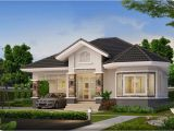 Cheap Small Home Plan 25 Impressive Small House Plans for Affordable Home