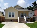 Cheap Small Home Plan Cheap House Kits Image Search Results 499068 Gallery Of