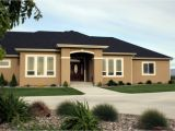 Cheap Small Home Plan Inexpensive to Build House Plans Smalltowndjs Com