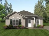 Cheap Small Home Plan Plan 004h 0103 Find Unique House Plans Home Plans and