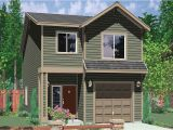 Cheap Small Home Plan Small Inexpensive House Plans Homes Floor Plans