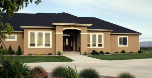 Cheapest Home Plans to Build Inexpensive to Build House Plans Smalltowndjs Com