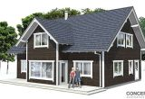 Cheapest Home Plans to Build Pleasurable Cheap House Plans to Build astonishing Design