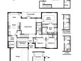 Cheldan Homes Floor Plans 47 Best Images About Floor Plans On Pinterest Parks