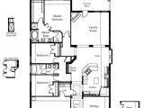 Cheldan Homes Floor Plans Cheldan Homes Bristol Floor Plan Floor Plans