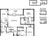 Cheldan Homes Floor Plans Cheldan Homes Drake Ii Floor Plan Floor Plans Pinterest