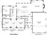 Cheldan Homes Floor Plans Cheldan Homes Floor Plans Lovely Cheldan Homes Leaton Ii