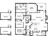 Cheldan Homes Floor Plans Cheldan Homes Griffin Floor Plan Floor Plans
