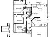 Cheldan Homes Floor Plans Cheldan Homes Hanover Floor Plan Floor Plans Pinterest