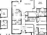 Cheldan Homes Floor Plans Cheldan Homes Mcgregor I Floor Plans Pinterest House