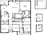 Cheldan Homes Floor Plans Cheldan Homes Mcgregor Ii Floor Plans Pinterest
