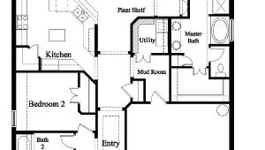 Cheldan Homes Floor Plans Cheldan Homes Newcastle Floor Plan Floor Plans Pinterest