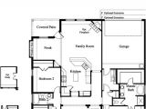 Cheldan Homes Floor Plans Cheldan Homes Richardson Floor Plan Floor Plans
