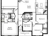 Cheldan Homes Floor Plans Cheldan Homes Stockton Floor Plan Floor Plans Pinterest