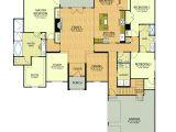Cherokee Nation Housing Authority Floor Plans Cherokee Nation Housing Authority Floor Plans