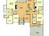 Cherokee Nation Housing Floor Plans 3 Bedroom Cherokee Nation Housing Floor Plans 3 Bedroom