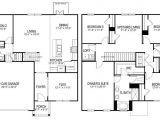 Cherokee Nation Housing Floor Plans 3 Bedroom Cherokee Nation Housing Floor Plans 4 Bedroom