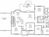 Cherokee Nation Housing Floor Plans 4 Bedroom Cherokee Nation Housing Authority Floor Plans