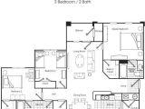 Cherokee Nation Housing Floor Plans 4 Bedroom Cherokee Nation Housing Floor Plans 4 Bedroom