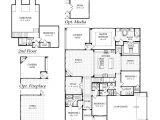 Chesmar Homes Floor Plans Chesmar Homes Floor Plans Awesome Brisbane Plan Chesmar