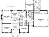 Chesmar Homes Floor Plans Chesmar Homes Floor Plans Chesmar Homes Floor Plans