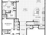 Chesmar Homes Floor Plans Chesmar Homes Floor Plans Floor Matttroy