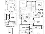 Chesmar Homes Floor Plans Chesmar Homes Floor Plans Inspirational Brisbane Plan