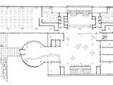Chesmar Homes Floor Plans Chesmar Homes Floor Plans Luxury Chesmar Floor Plans