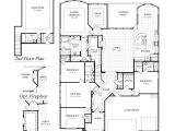 Chesmar Homes Floor Plans Chesmar Homes Floor Plans Luxury Rushmore Plan Chesmar