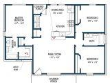 Chesmar Homes Floor Plans Chesmar Homes Floor Plans New Brisbane Plan