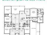 Chesmar Homes Floor Plans Chesmar Homes Floor Plans Savona Plan Tudosok Com