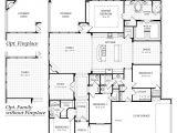 Chesmar Homes Floor Plans Chesmar Homes Floor Plans Unique Adelaide Plan Chesmar