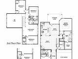 Chesmar Homes Floor Plans Chesmar Homes Floor Plans Unique J Houston Floor Plans
