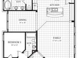 Chesmar Homes Floor Plans Chesmar Homes Reveals Its top 2 Plans In Rancho Sienna