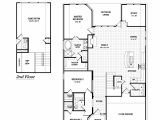 Chesmar Homes Floor Plans Chesmar Homes the Woodlands Sim Home