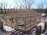 Chicken House Plans for 1000 Chickens 1000 Chicken Coop Pictures with 25 Best Ideas About Hoop